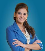 Karina Furlin, Real Estate Pro in Miami, FL