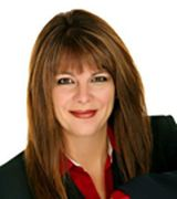 Elissa Ranieri Sorrells, Real Estate Agent in Pace, FL