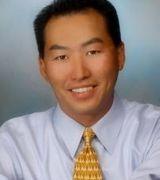 Henry Wang, Real Estate Agent in Chandler, AZ
