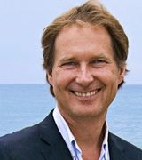 Patrick  Mai…, Real Estate Pro in Santa Barbara, CA