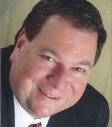 Michael Azzato, Real Estate Agent in Staten Island, NY