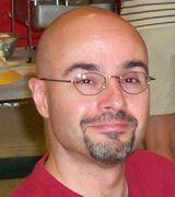 Profile picture for Retief