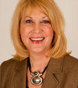 Sharon  Dixon, Real Estate Agent in Omaha, NE