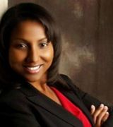 Melecia John…, Real Estate Pro in Weston, FL