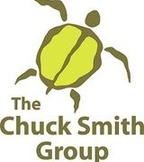 Chuck  Smith , Real Estate Pro in Decatur, GA
