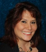 Dora Loynd, Real Estate Pro in Bellingham, WA