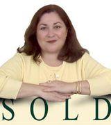 Rebecca Signh, Agent in Oakbrook Terrace, IL