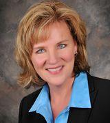 Colleen Greco, Real Estate Pro in Prescott, AZ