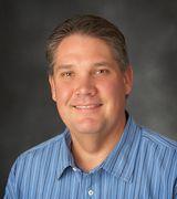 Steve Lauver, Real Estate Pro in Omaha, NE