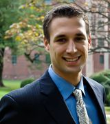 Steven Sullivan, Real Estate Agent in Jenkintown, PA