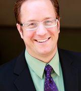 Profile picture for Alan Glasband