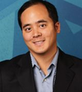 Rich Kwok, Real Estate Agent in San Jose, CA