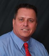 Robert Barnh…, Real Estate Pro in Sewell, NJ