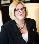 MaryEllen Kuehl, Real Estate Agent in Chicago, IL