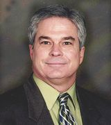 Kevin Foy, Agent in Elkhart, IN
