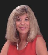 Cindy Wilson, Agent in Pinole, CA