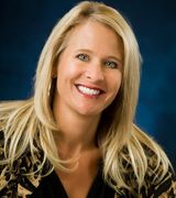Kim Kronenberger, Real Estate Agent in Highlands Ranch, CO