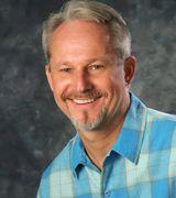 Profile picture for Greg Cremia