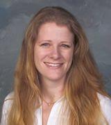 Profile picture for Rowan Carroll