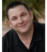 Jonathan Pear, Real Estate Agent in Scottsdale, AZ