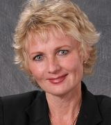 Cathy Lee, Real Estate Pro in Stuart, FL