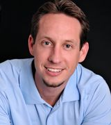 Jeff Miller, Real Estate Agent in Mission Viejo, CA