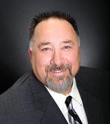 Don Eiges, Real Estate Pro in Riverside, CA