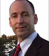 John Kirkpatrick, Real Estate Agent in San Francisco, CA
