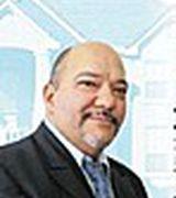 Fernando Fer…, Real Estate Pro in Elizabeth, NJ