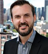 Drew Jackson, Real Estate Pro in Brooklyn, NY