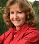 Patricia Poe, Agent in Chandler, AZ