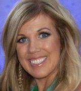 Tracy Martin…, Real Estate Pro in La Jolla, CA