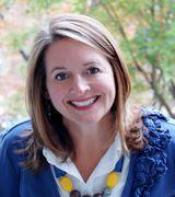 lisa carpenter, Real Estate Agent in Marietta, GA
