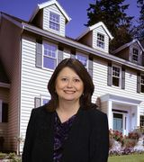 Susan LeBuhn, Real Estate Pro in Lawrenceville, IL