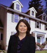 Susan LeBuhn, Real Estate Pro in Lawrenceville, IL