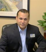 Alex Montelongo, Broker & Associates, Real Estate Agent in Seal Beach, CA