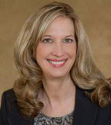 Cheri Wickham, Real Estate Pro in Weddington, NC