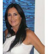 Silvana Petrillo, Agent in Sunny Isles, FL