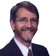 Jim Greene, Agent in Apple Valley, MN