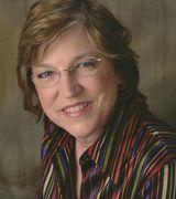 Marti McBride, Real Estate Pro in Huntersville, NC
