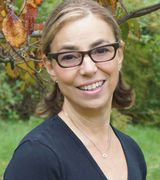 Amy Lonas, Real Estate Agent in Woodstock, NY