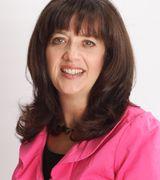 Sheila Gentile, Real Estate Agent in La Grange, IL