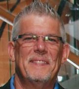 Frank Lombardi, Agent in Clearwater, FL