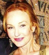 Profile picture for Suzette Kitselman