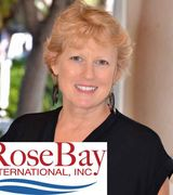 Katharine Pe…, Real Estate Pro in Bradenton, FL