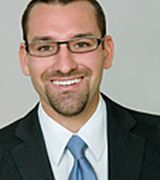 Dan Kaiser, Real Estate Pro in Libertyville, IL