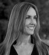 Suzy  Rodoni…, Real Estate Pro in Capitola, CA