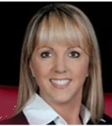 Kathy Haley, Agent in Tullahoma, TN