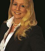 Twyla Lewis, Real Estate Agent in Daytona Beach Shores, FL