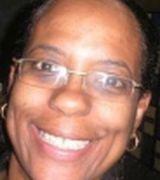 Carolyn Mosl…, Real Estate Pro in Philadelphia, PA